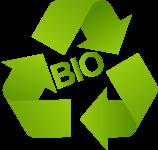 Bio Recycling Geschirr Zack Zack Take Away Rheineck